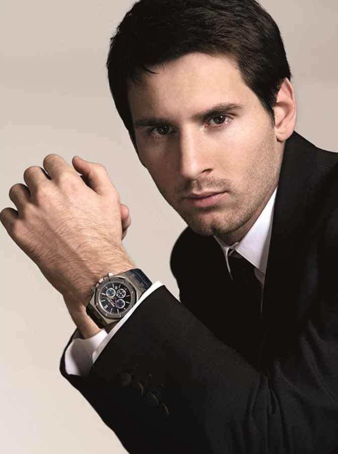audemars-piguet-and-leo-messi