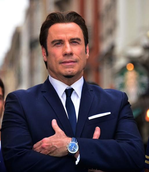 Breitling repliques de montres france hublot replique rolex replique montres copie suisse for John travolta breitling