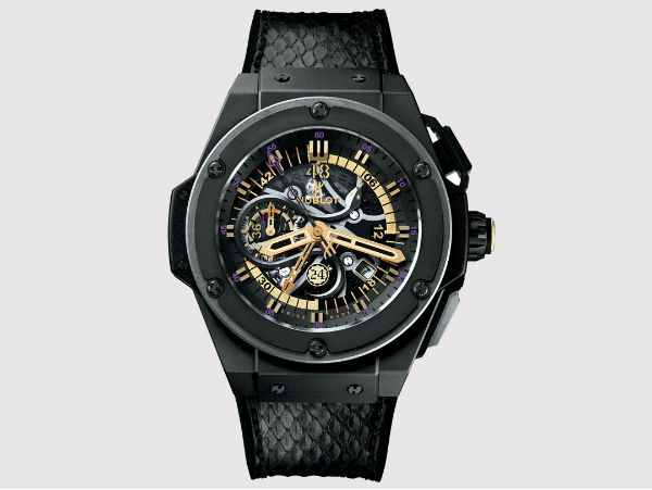 kobe-bryant-hublot-king-power-black-mamba-chronograph