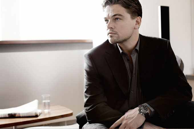 leonardo-dicaprio-tag-heuer-carrera-caliber-16-day-date-chronograph-celebrity-montre