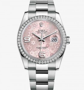 replique montre rolex