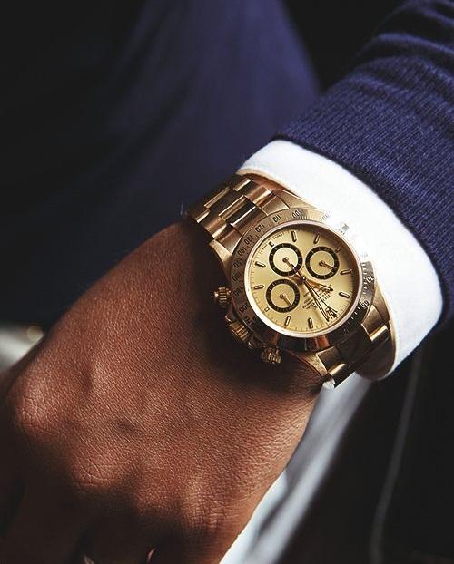 Imitation Montre Rolex