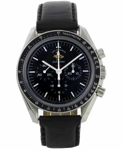 copie-omega-speedmaster-pro-50th-anniversary