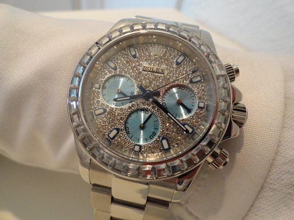 Copie-Rolex-Daytona-Diamonds-RepliqueFrance