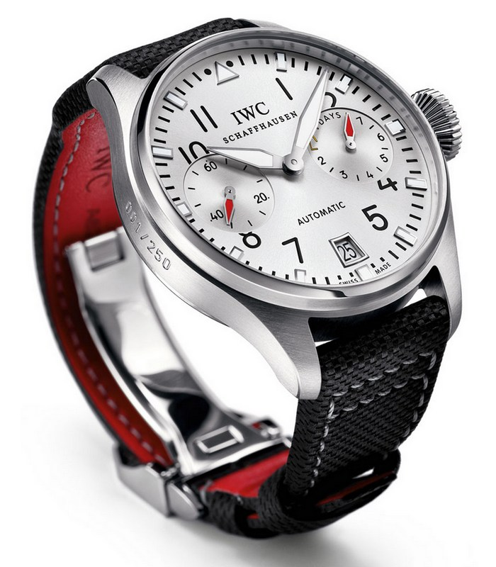 iwc-big-pilots-repliquefrance