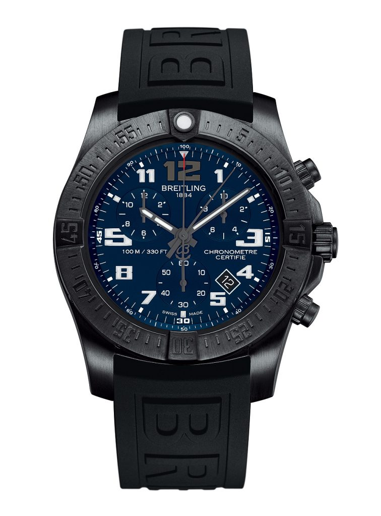Breitling_Chronospace_Evo_Night_Mission_RepliqueFrance