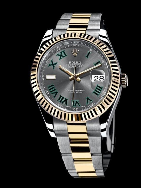c0789a847ee37 Rolex Datejust Réplique Montre Pas Cher – Repliques De Montres ...