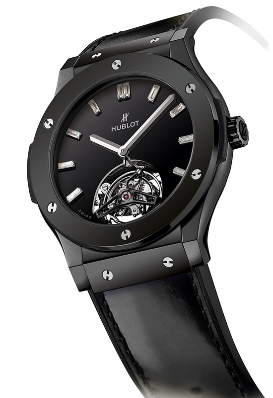 hublot-classic-fusion-tourbillon-night-out-montre
