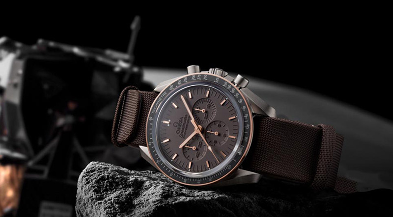 omega-speedmaster-apollo-11-45th-anniversary-montre