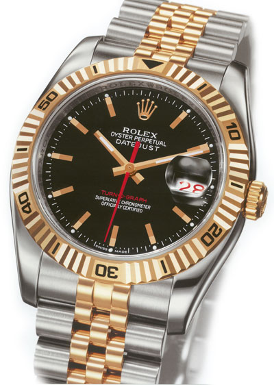 rolex-datejust-turn-o-graph-montre