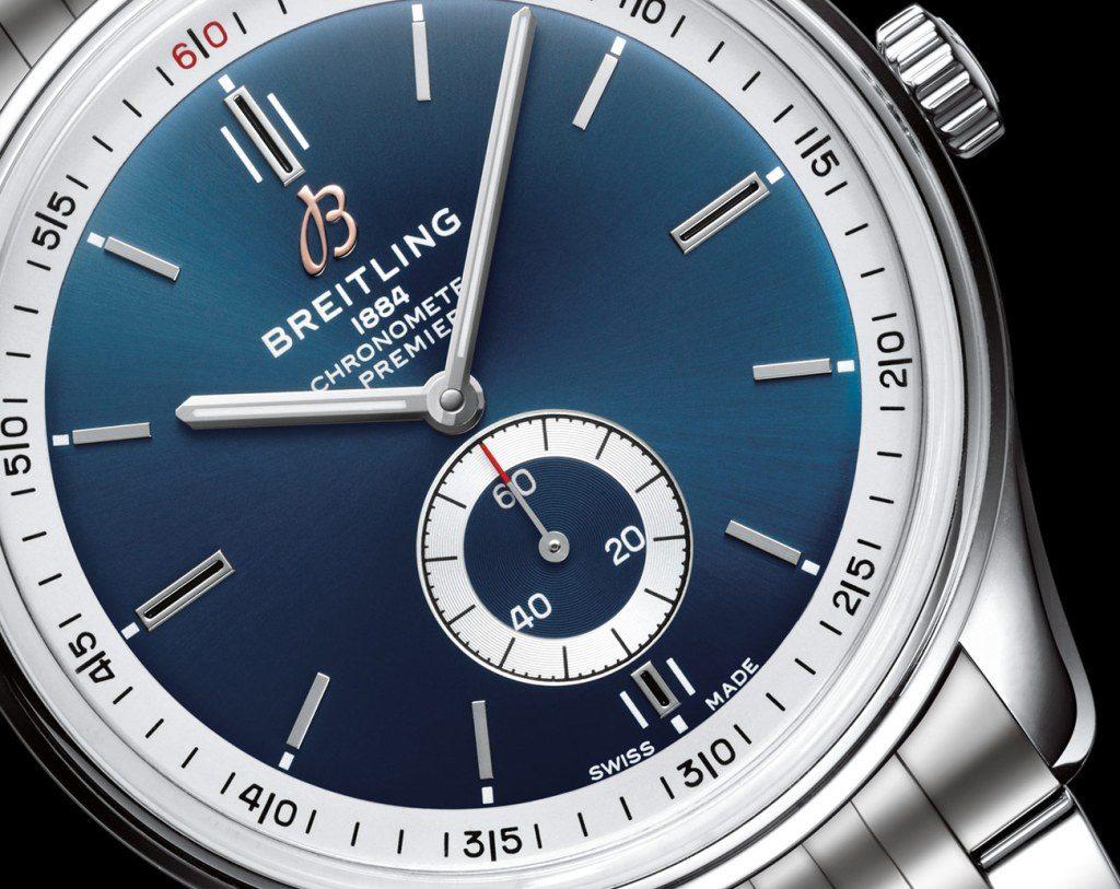 Breitling-Premier-Automatic-40-2