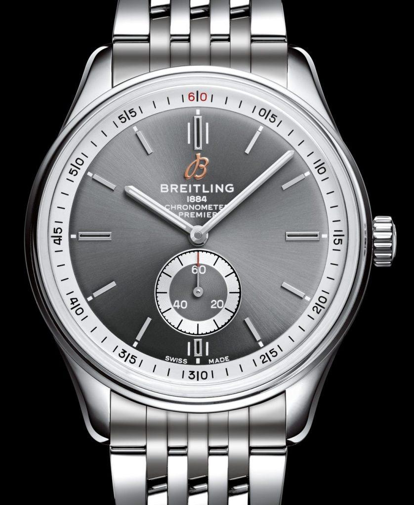 Breitling-Premier-Automatic-40