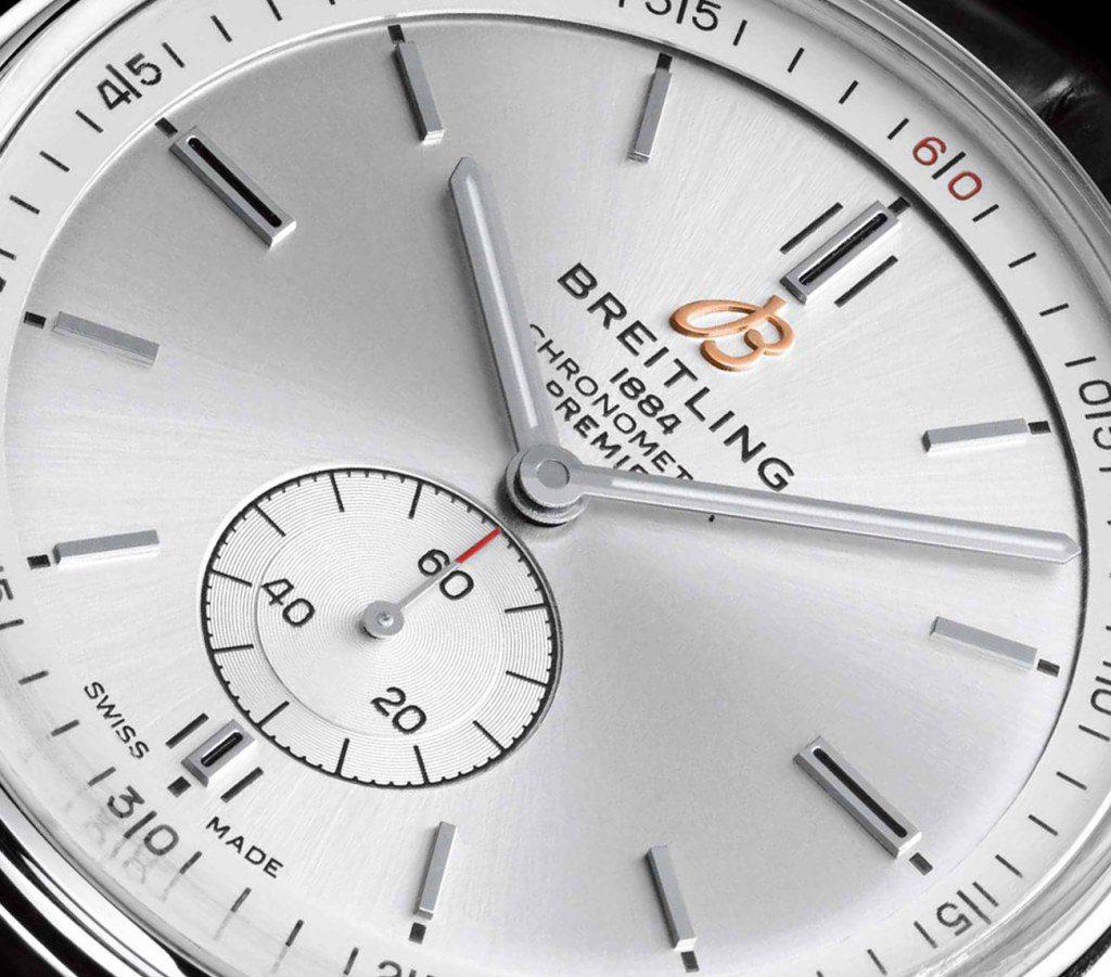 Copie-Breitling-Premier-Automatic-40