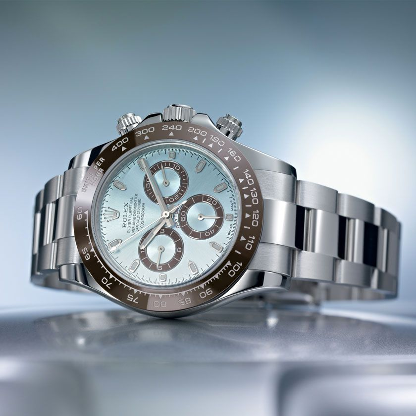 Copie-Montre-Rolex-Daytona