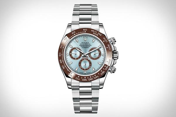 rolex-cosmograph-daytona-platino-fausse-montre